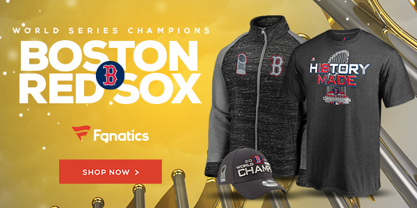 sports shoes a3236 bf11b FenwayNation—Red Sox, Mookie, J.D., Bogaerts, Sale, JBJ ...