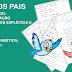 POEMA E ATIVIDADES INTERPRETATIVAS E GRAMATICAIS - DIA DOS PAIS - 4ºANO/ 5ºANO