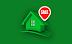 Tips Menjual Rumah Melalui Portal Properti