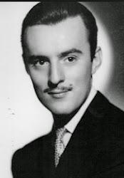 Manuel Fabregas