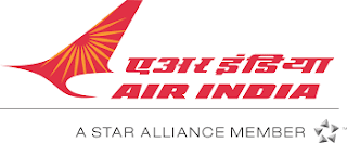 Air India Recruitment 2019, Walk in for 109 Customer Agent and Duty Manager Terminal Posts in AIATSL