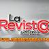 La Revista Sábado HD Programa 06-05-17