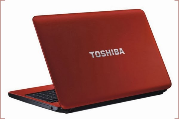 Laptop Toshiba Satellite L645-1106UR