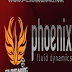 Phoenix FD 2.1 For 3ds Max 2012