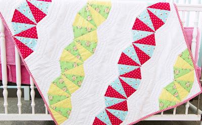 http://www.fatquartershop.com/vintage-vines-quilt-pattern