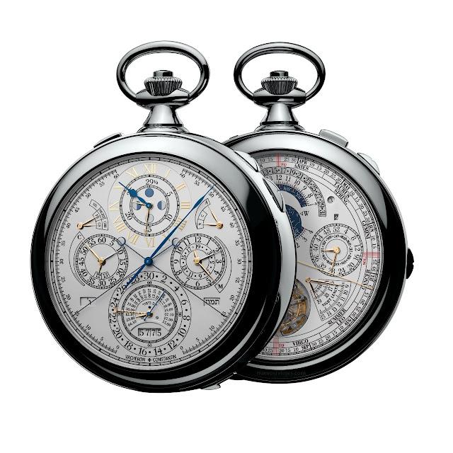 Vacheron_Constantin_precio_oro_blanco_bolsillo_cronografo