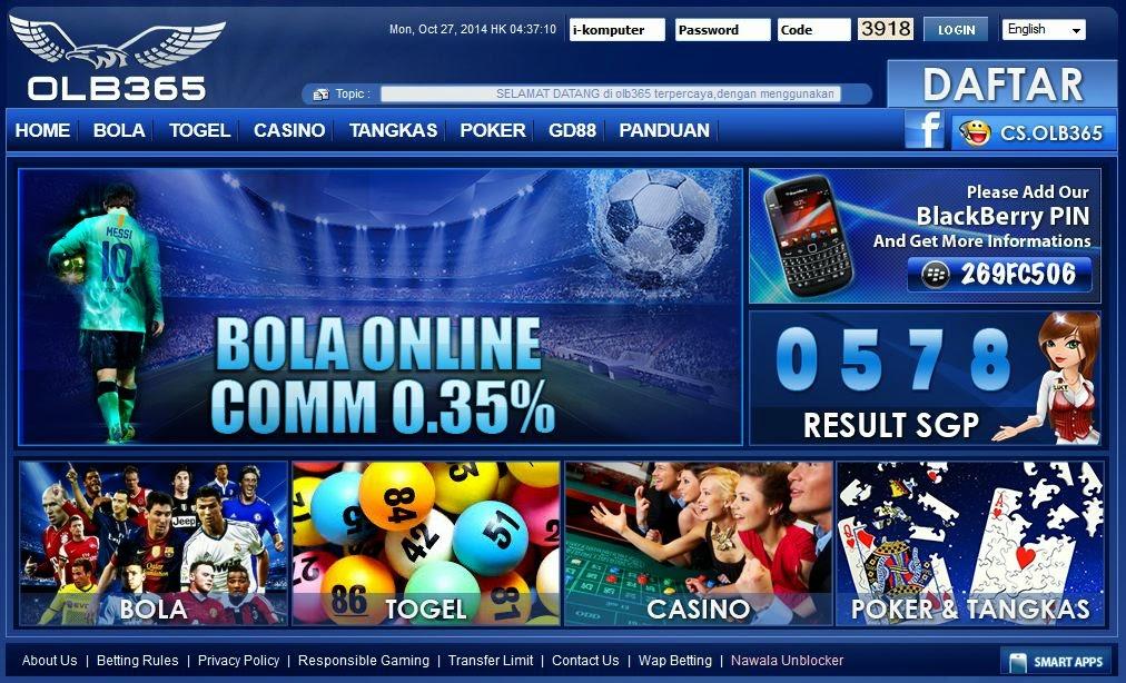 Image Result for  Olb365 Agen Bola Judi Taruhan Online Terpercaya  %>