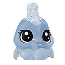 LPS Series 4 Frosted Wonderland Tube Crab (#No#) Pet