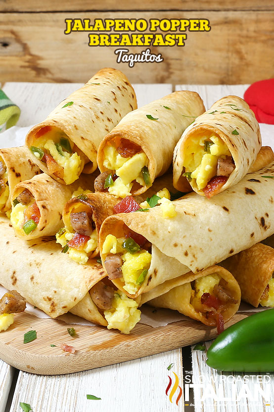 http://www.theslowroasteditalian.com/2017/08/jalapeno-popper-breakfast-taquitos.html