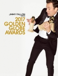 The 74th Golden Globe Awards | Bmovies