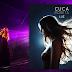 """Portugal: Novo álbum de Cuca Roseta """"Luz"""" atinge pódio do top dos mais vendidos"""