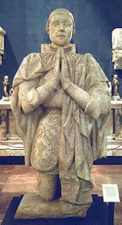 don Pedro I de Castilla