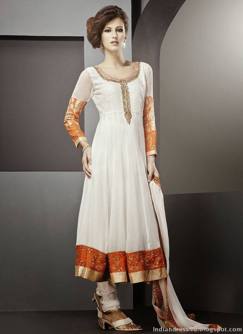 Marriage clothes for women