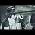 Video | Wakazi – Bakora | Download Mp4