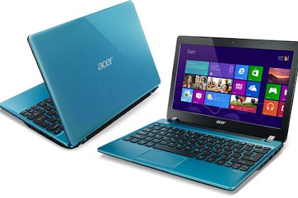 Tips dan Cara Merawat Laptop agar Awet dalam Pemakaian
