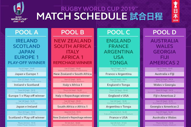 https://pulse-static-files.s3.amazonaws.com/worldrugby/document/2017/11/01/871aa42e-f912-4556-b782-a7ad4be0120f/RWC2019_Match-Schedule-Venue.pdf