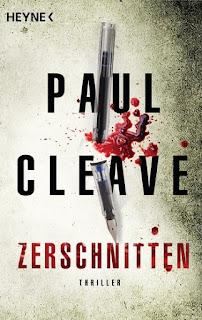 http://www.randomhouse.de/Taschenbuch/Zerschnitten/Paul-Cleave/Heyne/e495231.rhd