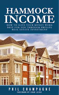 Hammock Income