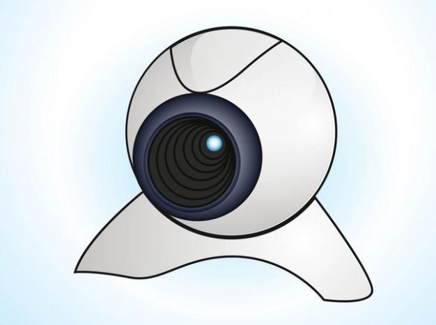 Metade dos usuários não confiam na webcam; veja como se proteger de curiosos
