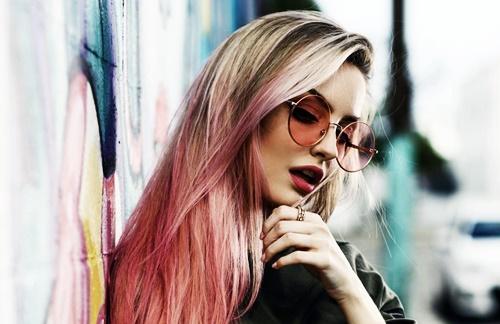 Katie Angel - Tu Eres Todo