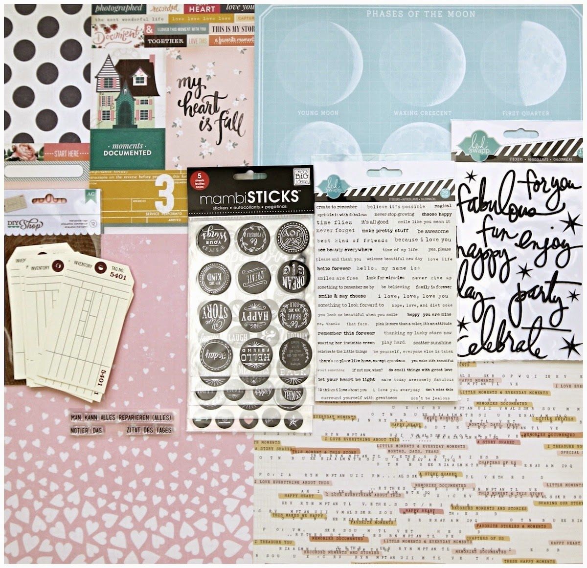 http://www.danipeuss.de/scrapbooking/401-neuheiten/675-neu-im-januar/45003-mini-kit--add-on-februar-2015