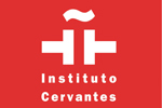 Logotipo del Instituto Cervantes