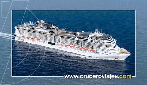 MSC Cruceros celebra la ceremonia de flotación de su nuevo barco MSC Grandiosa
