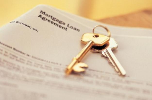 Analisi reddituale dei mutui on line: cos'è, perché viene svolta?