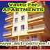 Vastu Tips For Apartments