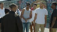 Slamma Jamma Movie Image 2 (14)