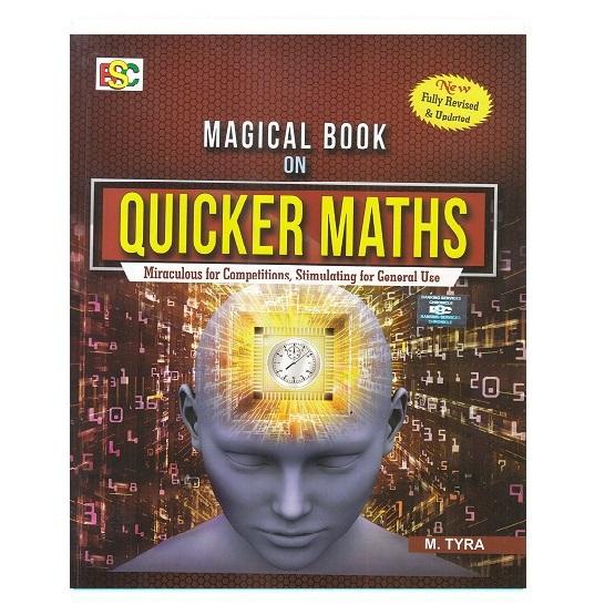 Bsc Math Book