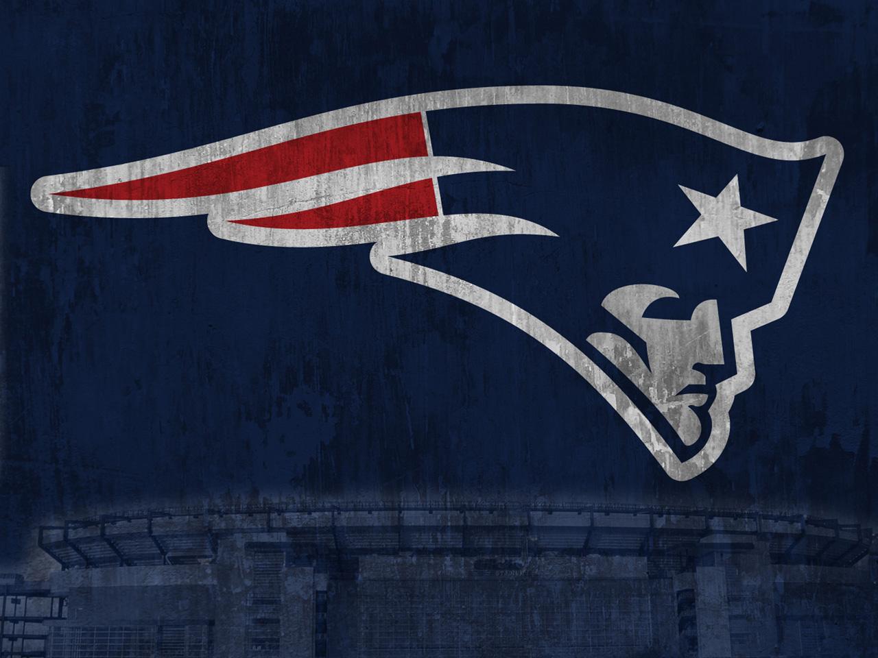 patriots - photo #11
