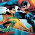 DC Comics y ¡Olé! Fernández y Jiménez en CONQUE 2018