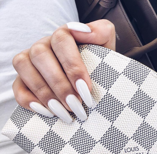 Top 4 Nail Artists Killing the Industry