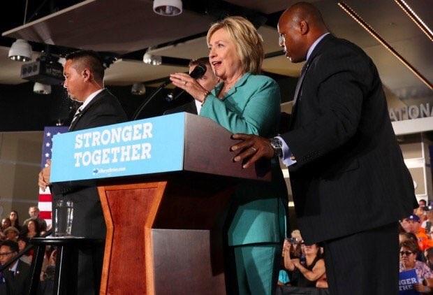 Hillary Purple%2Bshirt%2Bis%2Bnot%2Bss%252C%2Bwho%2Bthen