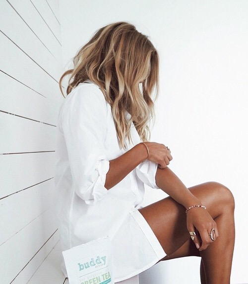 Feminine, Glamorous and Chic by Cool Chic Style Fashion