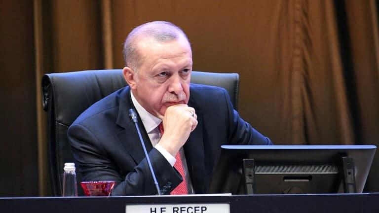 أنقرة-حفتر-ليس-صادق-أردوغان-بوتين-ترامب-هدنة-ليبيا