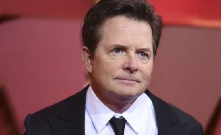 Michael J Fox e il Parkinson, nuovi problemi di salute.