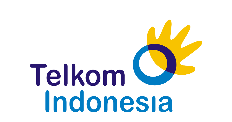 first image of Logo Telkom Indonesia Vector Terbaru with Logo Telkom Baru Vector