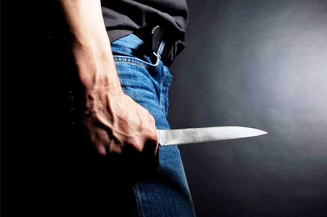 Άργος: Εξιχνιάστηκε από την αστυνομία η ληστεία σε βάρος αλλοδαπού με μαχαίρι σε χωράφι