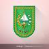 Logo Propinsi Riau