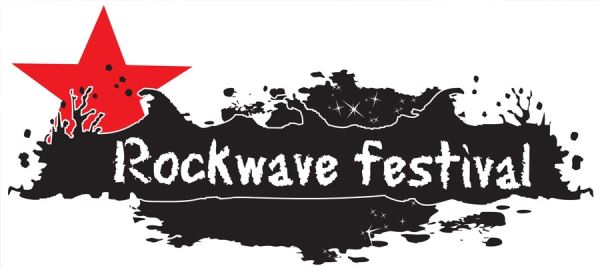 ROCKWAVE FESTIVAL 2017: Ανακοινώθηκαν οι Paradise Lost, Anathema, Sivert Hoyem και Cigarettes After Sex
