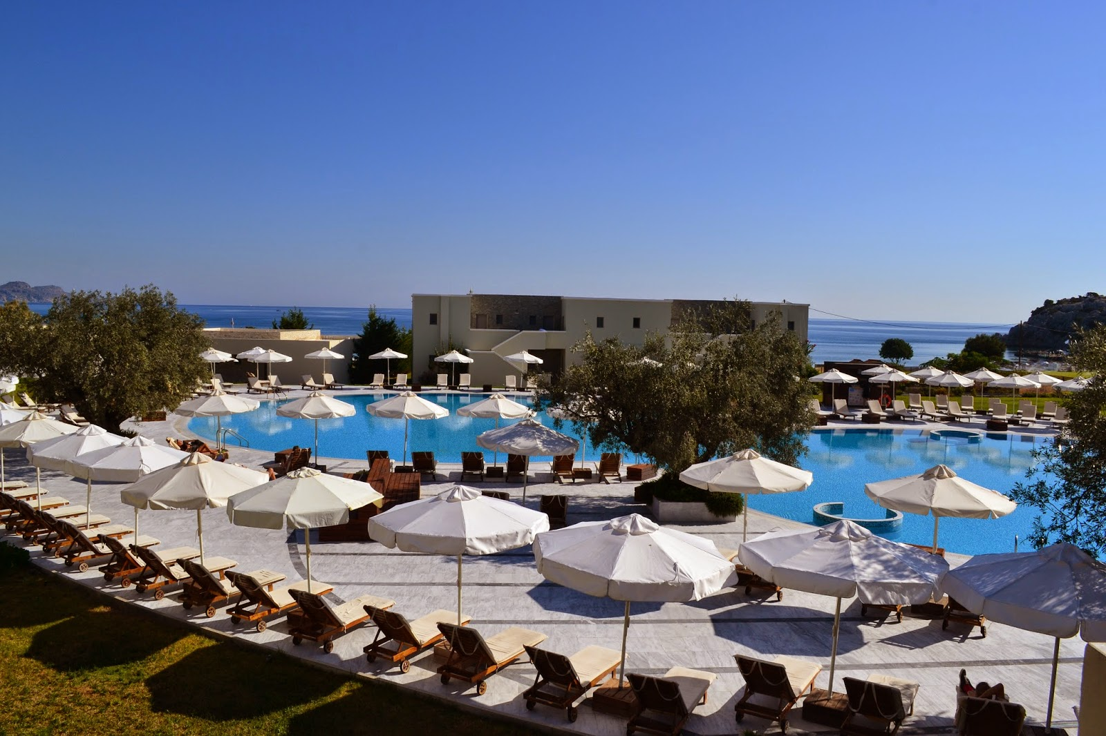 sentido-port-royal-villas-and-spa