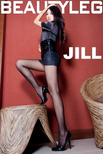 GibautyLej No.720 Jill 03250