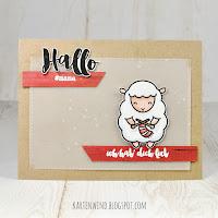 http://kartenwind.blogspot.de/2016/05/hallo-mama-sketchwoche-sketch-3.html