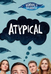 Atypical Temporada 1 audio latino