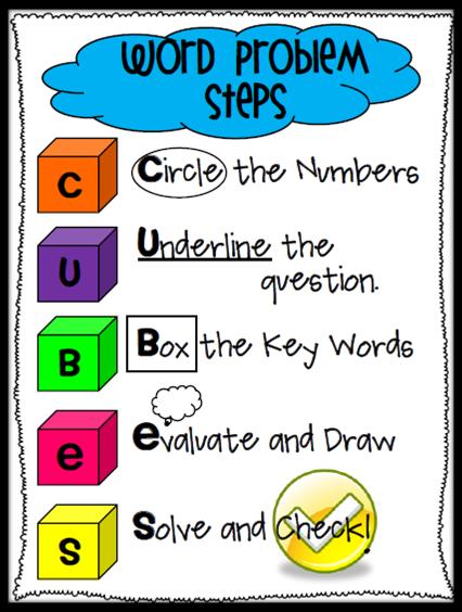Operations & Algebraic Thinking