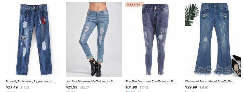 https://www.zaful.com/s/skinny-distressed-jeans/?lkid=11406922