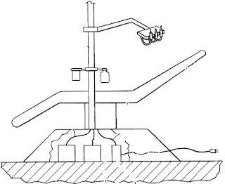 Diagram Of X Ray Machine, Diagram, Free Engine Image For