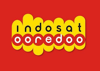 Download Inject Indosat [MH] V.42 Opok Update Terbaru 2018